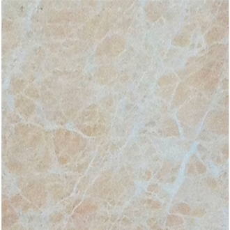 Emperador Light Beige Luc