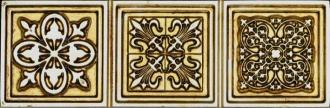 Enigma Symbol Gold CF
