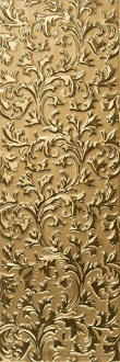 Epic Gold Decor