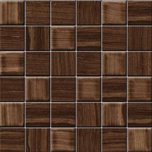 Eramosa Brown Mosaico