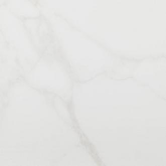 Esedra Arabescato White