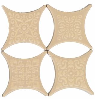 Estrella Set Core Beige