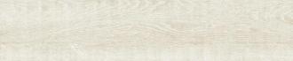 Eternal Wood White