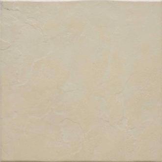Этна белый 01 КГ