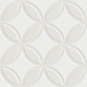 Etoile Blanc 7VF080E
