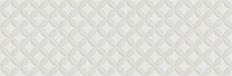 Etoile Blanc 7VF082E