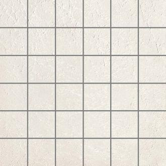 Everstone Mosaico Angers