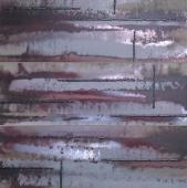 Evoque Acciaio Copper Inserto Mix 3