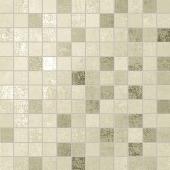 Evoque Beige Mosaico