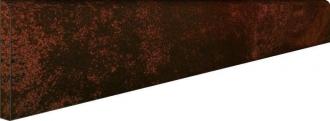Evoque Copper Battiscopa