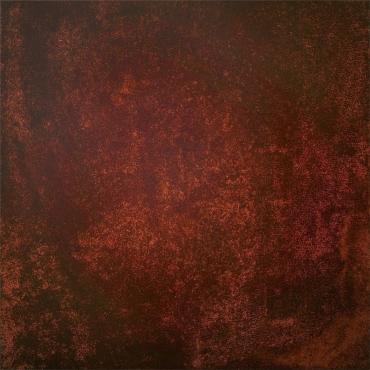 Керамогранит Fap Evoque Copper Brillante 59x59 глянцевый