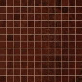 Evoque Copper Gres Mosaico