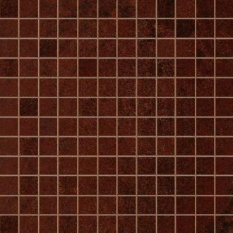 Evoque Copper Gres Mosaico