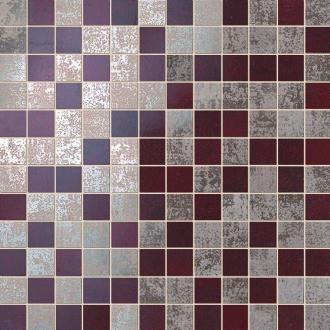Evoque Copper Mosaico
