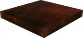 Evoque Copper Scalino Angolare