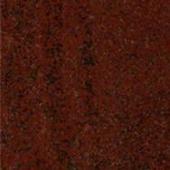 Evoque Copper Tozzetto