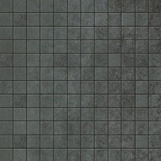 Evoque Earth Gres Mosaico