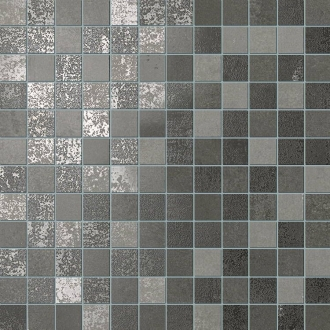 Evoque Earth Mosaico