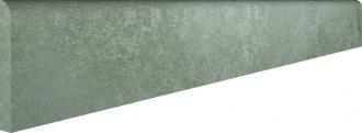 Evoque Grey Battiscopa