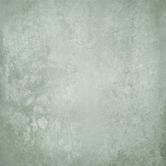 Evoque Grey Brillante
