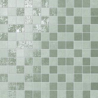 Evoque Grey Gres Mosaico