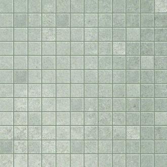 Evoque Grey Mosaico