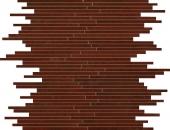 Evoque Tratto Copper Mosaico