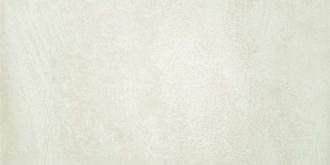 Evoque White Brillante