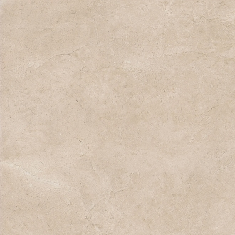 Фаральони беж обрезной SG115400R