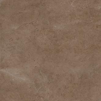 Фаральони коричневый обрезной SG115700R