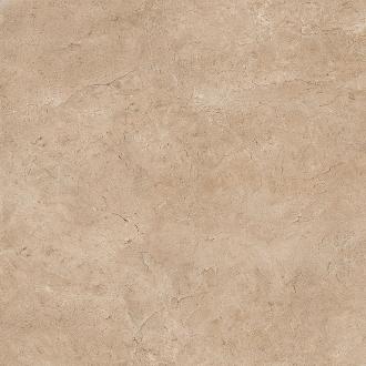 Фаральони песочный обрезной SG115600R