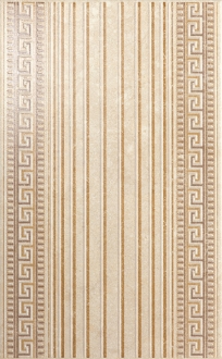 Феличе колонна AC195/6193