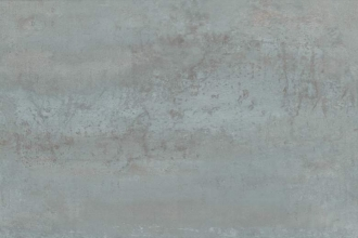 Ferroker Aluminio
