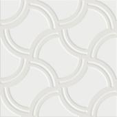 Filet Blanc 7VF080I