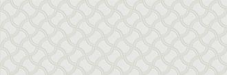 Filet Blanc 7VF082I
