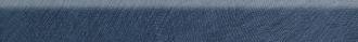 Flair.7 Casual Batticopa
