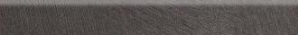 Flair.7 Intense Batticopa
