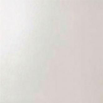 Flair Blanco