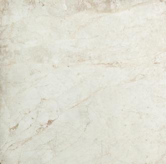 Flaminia Bianco Lapp. Rett.