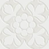 Fleur Blanc 7VF080F