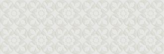 Fleur Blanc 7VF082F