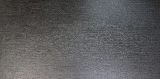 FLM 6316
