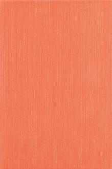 Флора оранжевый 8185