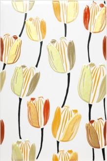 Флора Тюльпаны DT49/880