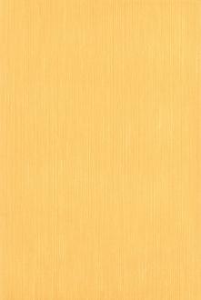 Флора желтый 8186