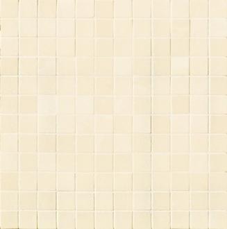 Floreale Mosaico Vendome Beige