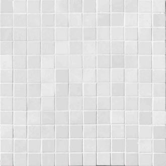 Floreale Mosaico Vendome Grigio
