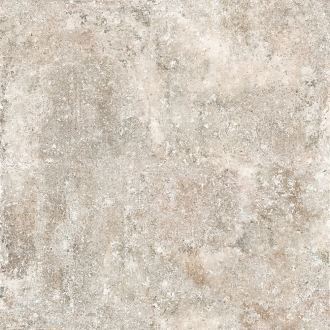 Fondo Bianco Rett. 8JF0890R