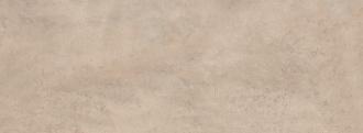 Форио беж 15069