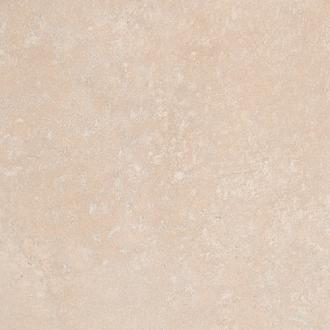 Форио беж светлый 1286S